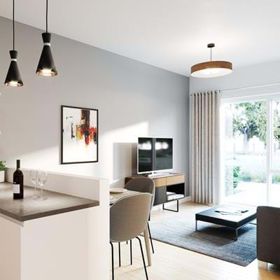 10689_MINEHEAD_APARTMENT-KITCHEN_INTERIOR_[Low Res]
